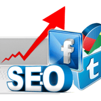 65x47xseo.png.pagespeed.ic_.hLCk4vHHuy