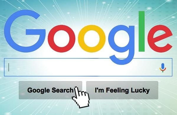 google-search-tips